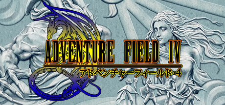 Adventure Field 4 Free Download PC Game