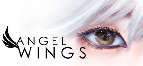 Angel Wings Free Download PC Game