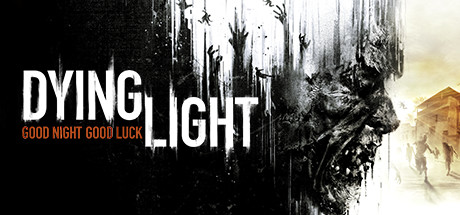 Dying Light Free Download PC Game