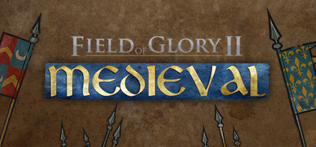 Field of Glory II Medieval Free Download PC Game