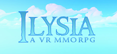 Ilysia Free Download PC Game