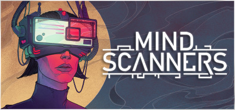 Mind Scanners Free Download PC Game
