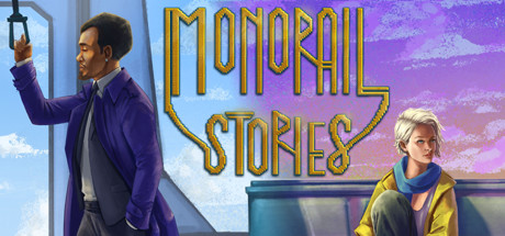 Monorail Stories Free Download PC Game