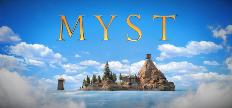 Myst Free Download PC Game
