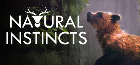 Natural Instincts Free Download PC Game