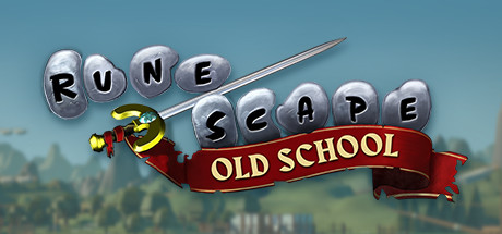 Old School RuneScape Free Download PC Game