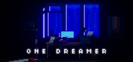 One Dreamer Free Download PC Game