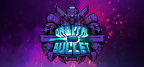 Orbital Bullet The 360 Rogue lite Free Download PC Game