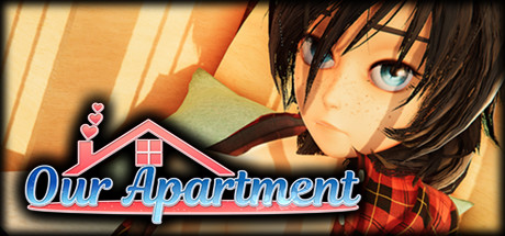 Our Apartment Free Download PC Game