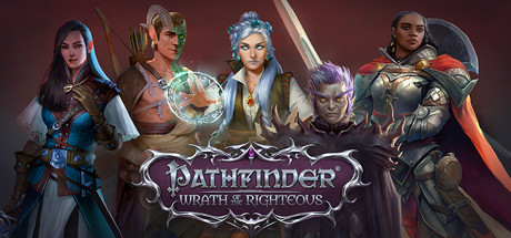 Pathfinder Wrath of the Righteous Free Download PC Game