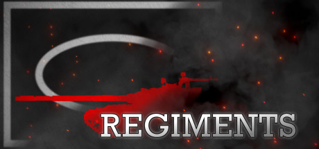 Regiments Free Download PC Game