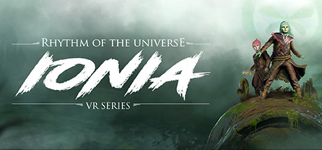 Rhythm of the Universe Ionia Free Download PC Game
