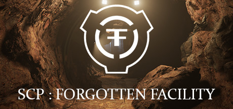 SCP Forgotten Facility Free Download PC Game