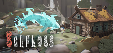 Selfloss Free Download PC Game