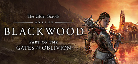 The Elder Scrolls Online Blackwood Free Download PC Game