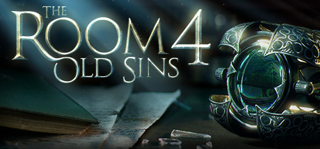 The Room 4 Old Sins Free Download PC Game