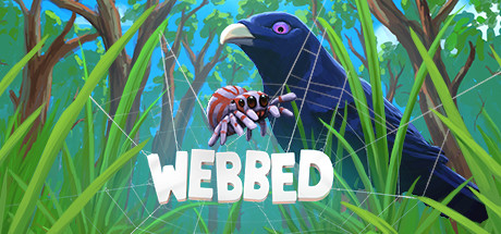 Webbed Free Download PC Game