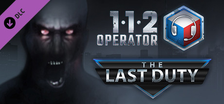 112 Operator The Last Duty Free Download PC Game