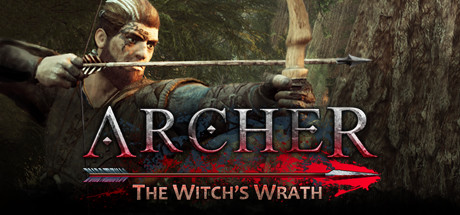 Archer The Witchs Wrath Free Download PC Game