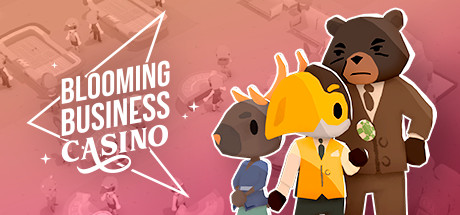 Blooming Business Casino Free Download PC Game