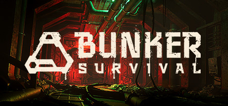 Bunker Survival Free Download PC Game