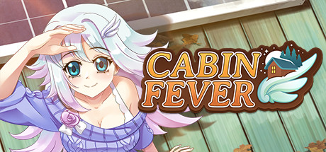 Cabin Fever Free Download PC Game