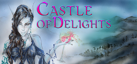 Castle Of Delights Free Download PC Game