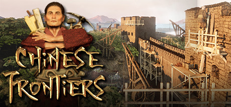 Chinese Frontiers Free Download PC Game