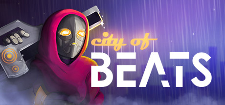 City of Beats Free Download PC Game