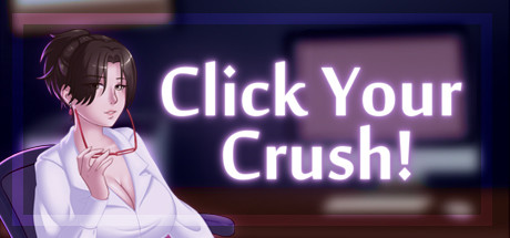Click Your Crush Free Download PC Game