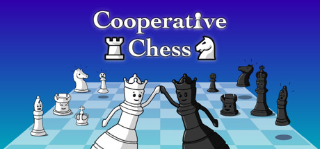 Cooperative Chess Free Download PC Game