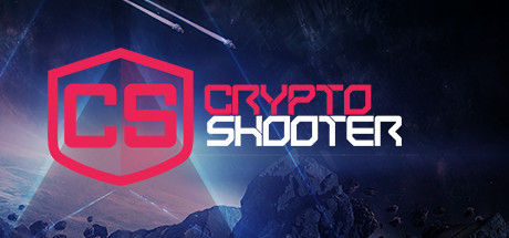 Crypto Shooter Free Download PC Game