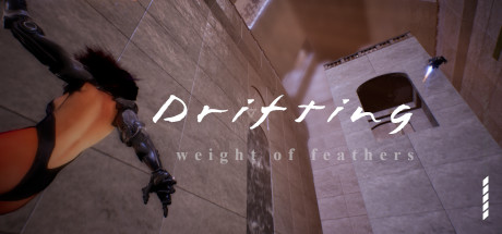 Drifting Weight of Feathers Free Download PC Game