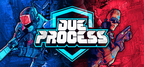 Due Process Free Download PC Game