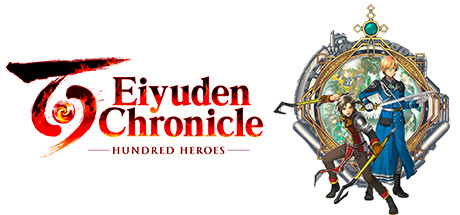 Eiyuden Chronicle Hundred Heroes Free Download PC Game