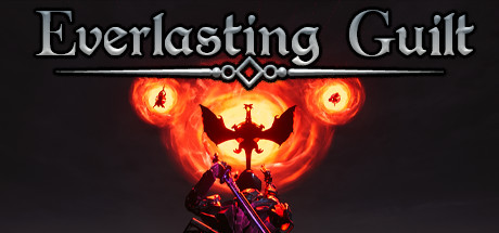 Everlasting Guilt Free Download PC Game