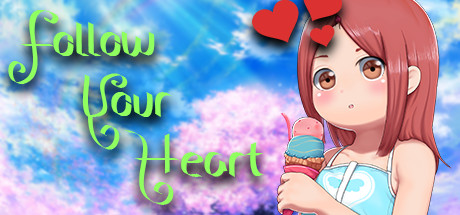 Follow Your Heart Free Download PC Game
