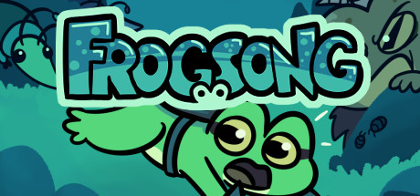 Frogsong Free Download PC Game