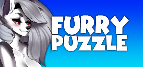 Furry Puzzle Free Download PC Game