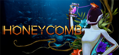 Honeycomb Free Download PC Game