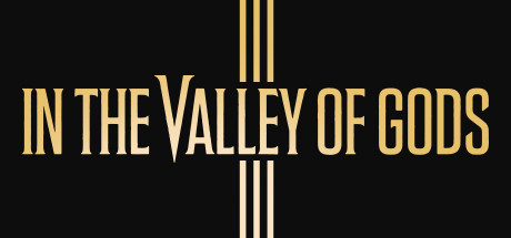 In The Valley of Gods Free Download PC Game