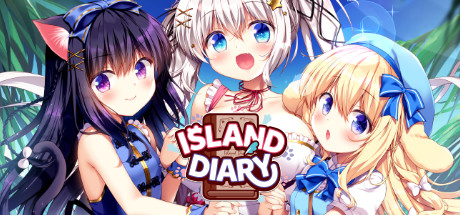 Island Diary Free Download PC Game