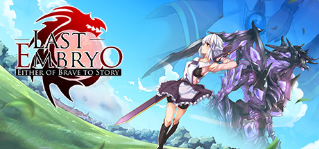 Last Embryo Free Download PC Game