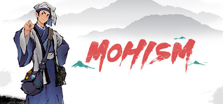 Mohism Free Download PC Game