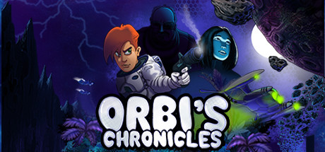 Orbi's chronicles Free Download PC Game
