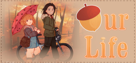 Our Life Free Download PC Game