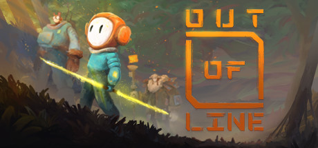 Out Of Line Free Download PC Game