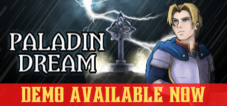 Paladin Dream Free Download PC Game