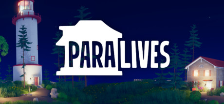 Paralives Free Download PC Game