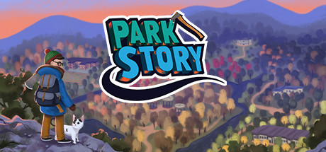 Park Story Free Download PC Game